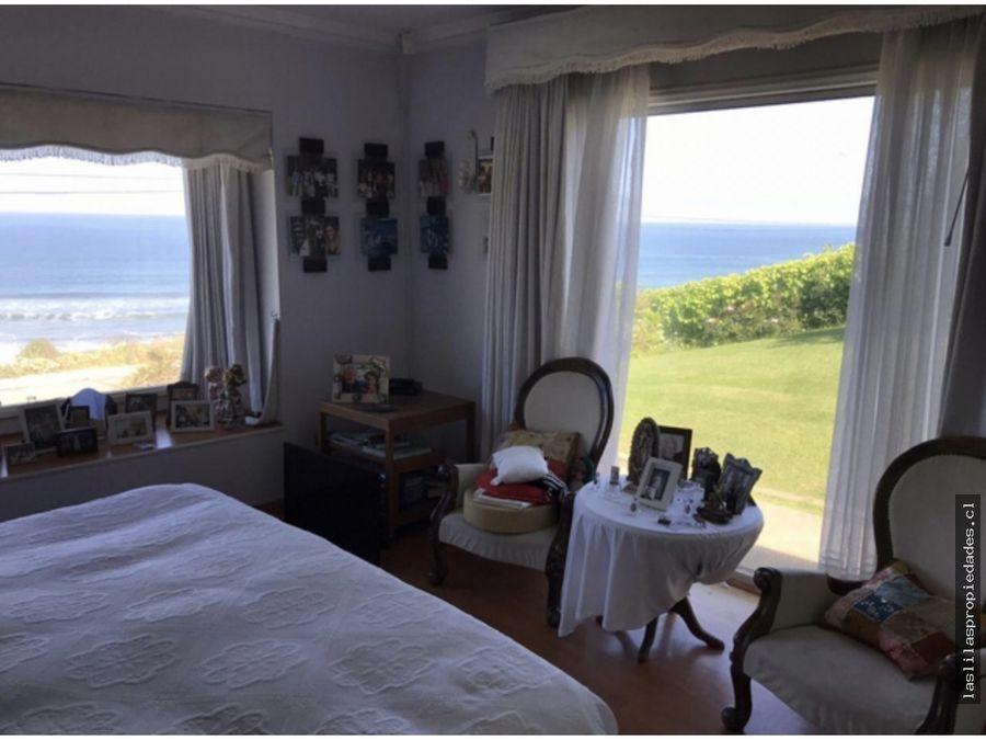 venta gran vista clasica frente al mar