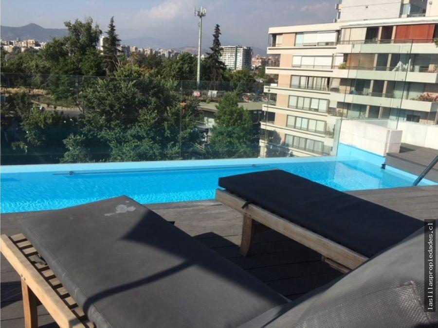 primer piso con patio vida de barrio
