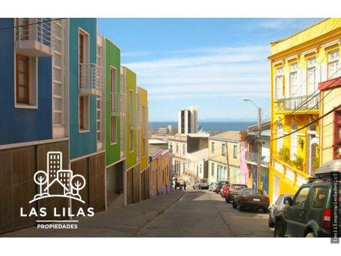 venta inversion gran arquitectura oportunidad