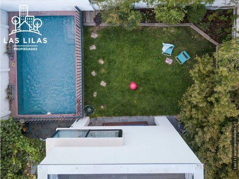 venta casa amplia remodelada lindo patio