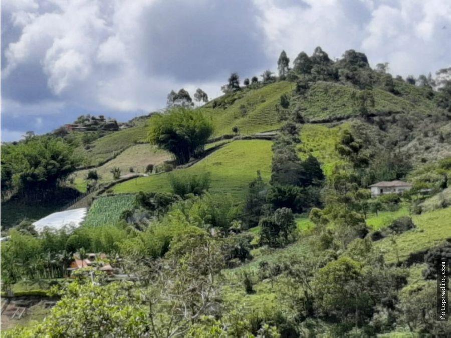 vendo peninsula embalse el penol guatapebantioquia