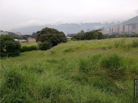 vendo lote para construir copabana antioquia