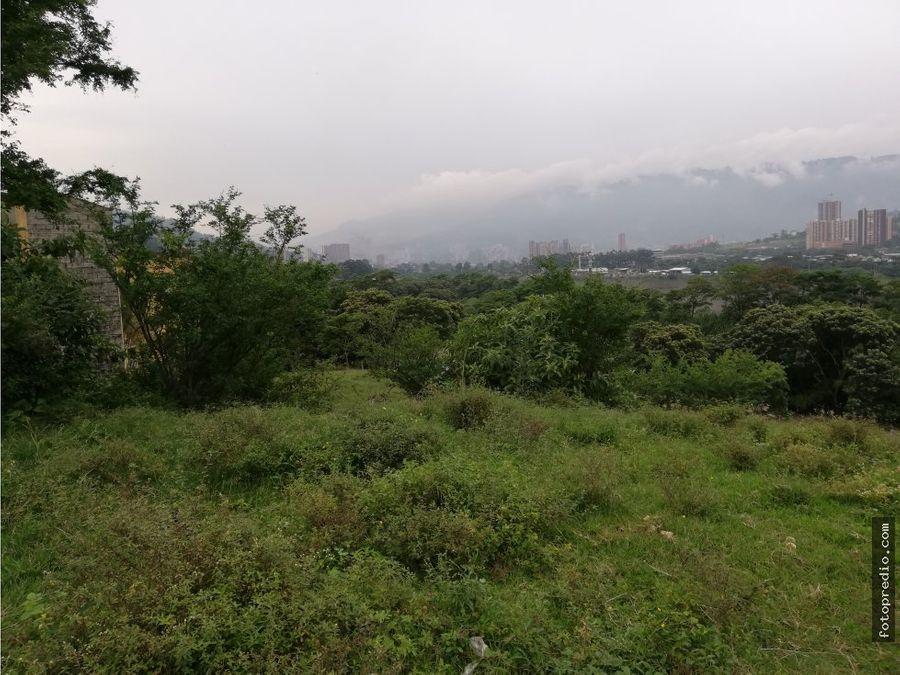 vendo lote para construir copacabana