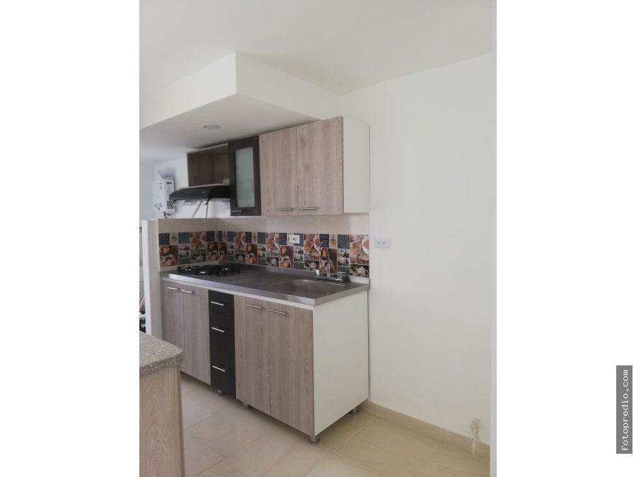 venta de apartamento nuevo copacabana antioquia