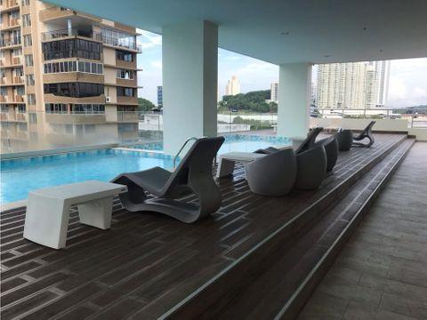 apartamento en alquiler en el carmen via brasil