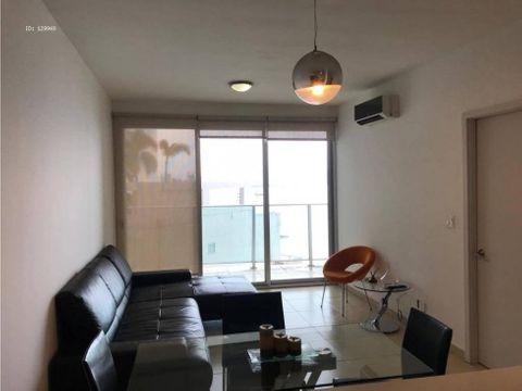 apartamento en venta en punta pacifica us210000