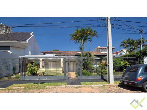 residencia b0 recoleta 1115 mts2 usd750000