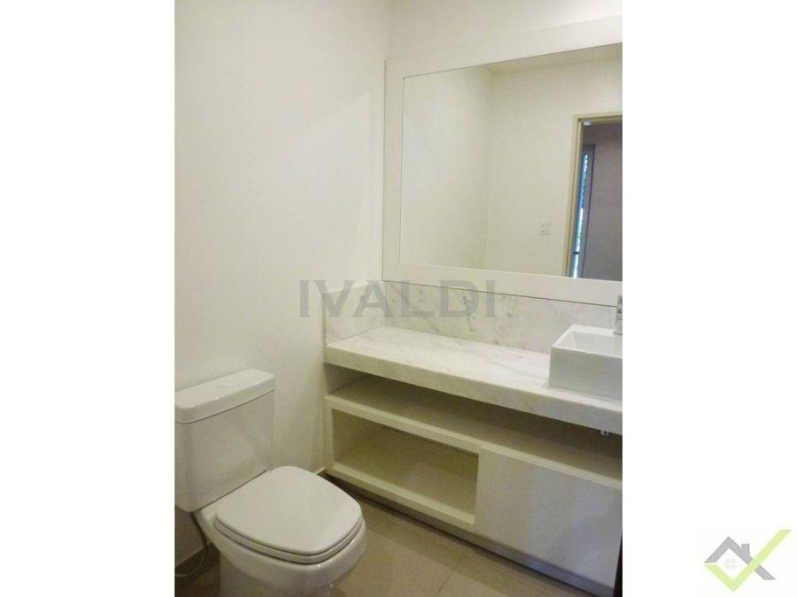 amplio departamento 3 suites usd 1000