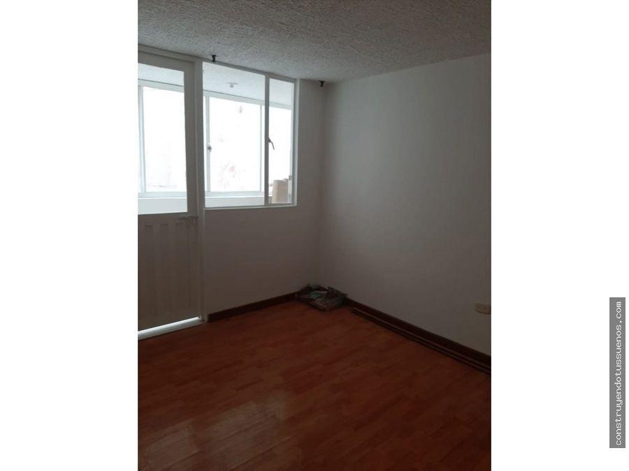 se vende apartamento en suba lombardia