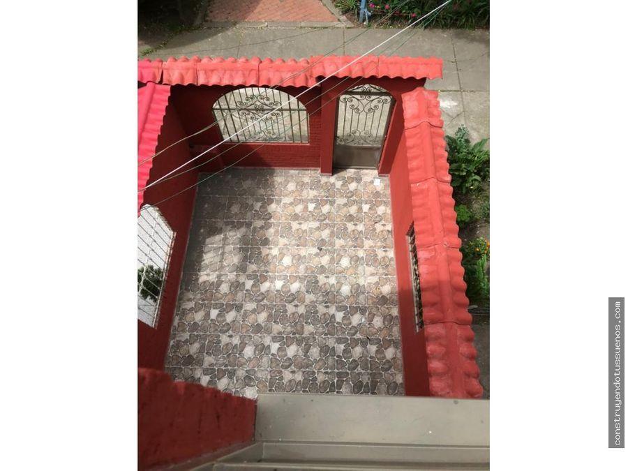 vendo casa villas de granada