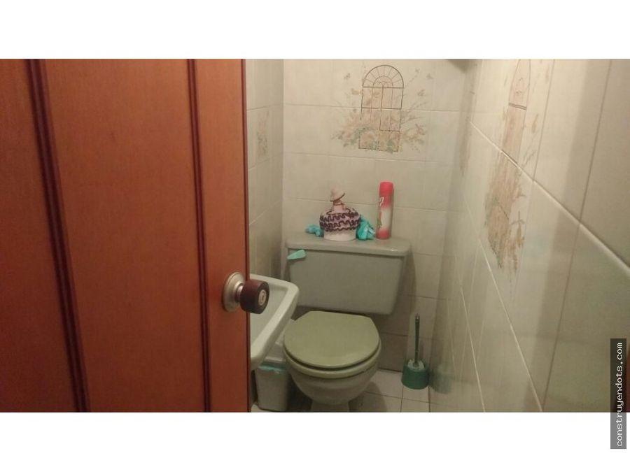 vendo casa en acip roma 108 mt2