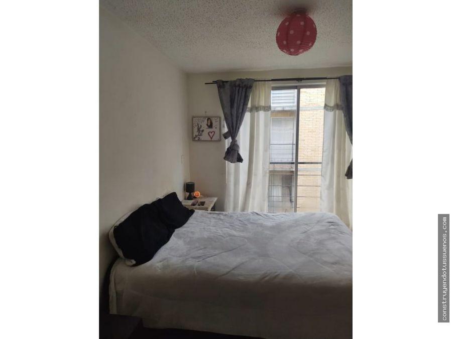 se vende apartamento en suba barato