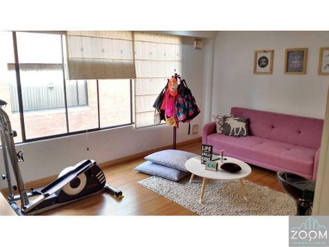 apartamento 1 hab ch navarra excelente precio