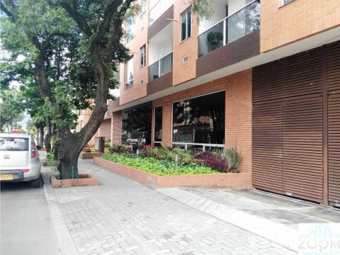 apartamento exterior a estrenar en lisboa