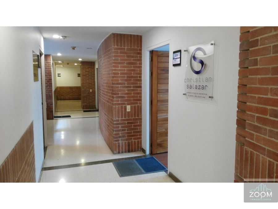 oficinaconsultorioventaarrchicoext56m2