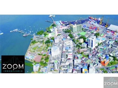 oficina super ubicada cerca de sociedad portuaria