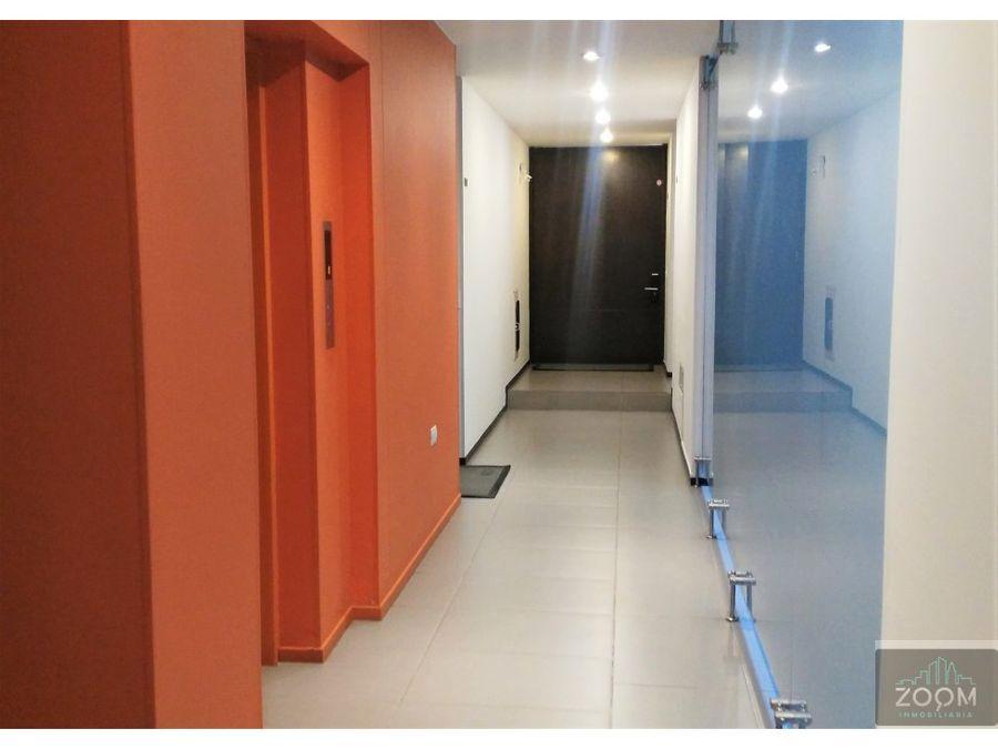 arriendo zona g 145m2ext 4to piso estupendo