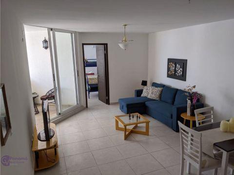 apartamento en bayview