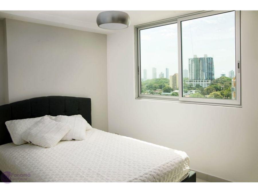 apartamento en venta midpark carrasquilla
