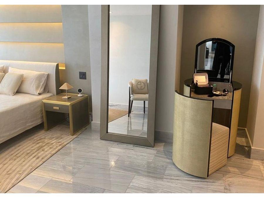 venta de apartamentos ph nuovo residences plaza bella vista