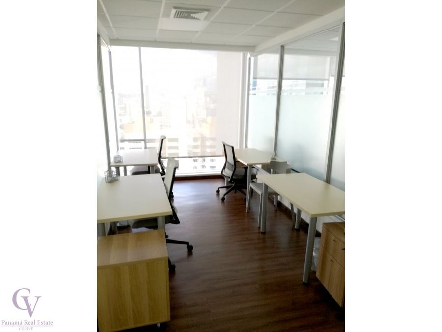 oficina business center 3000 sortis obarrio