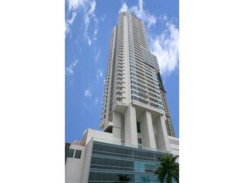 ph top tower