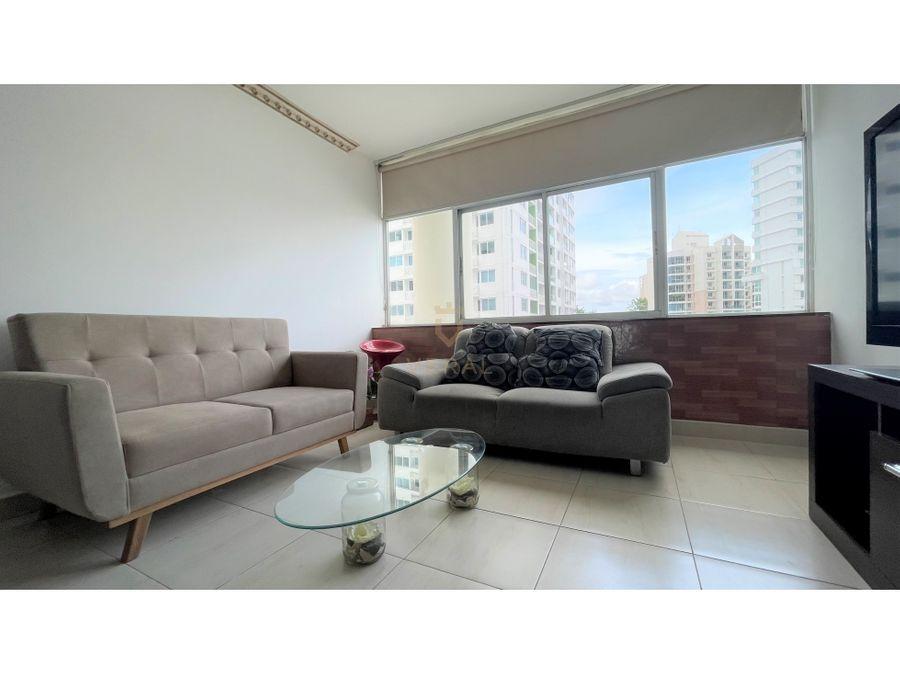 ventaalquiler de apartamento en ph vivendi tower edison park