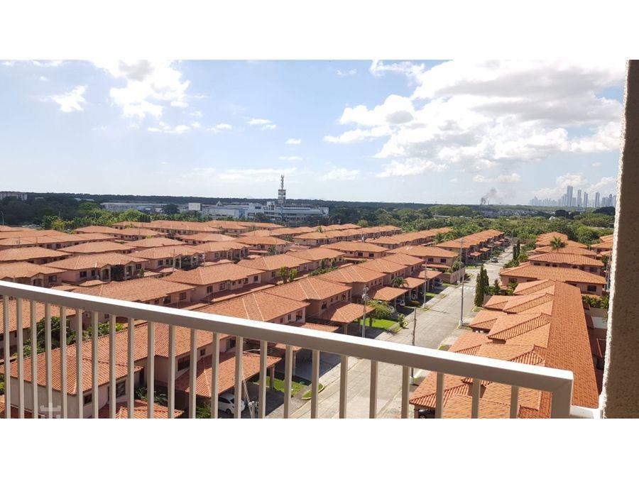 apartamento en venta torres de versalles costa sur