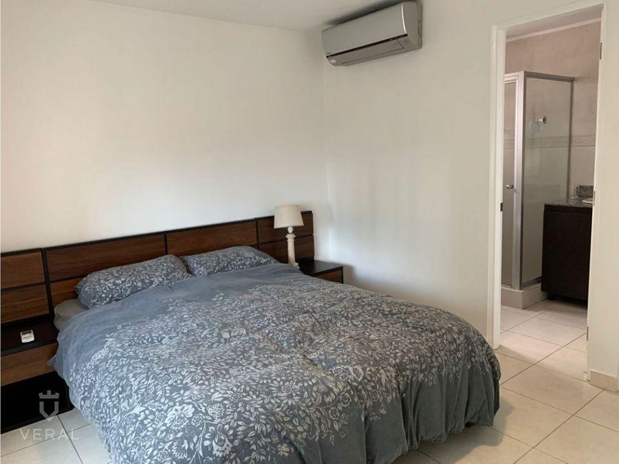 apartamento en alquiler en punta pacifica ph costa pacifica