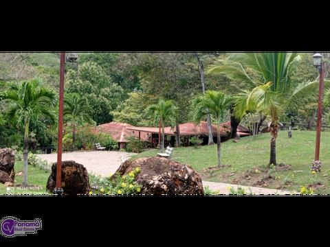 se vende casa campestre en sajalices con terreno de 4200mt2