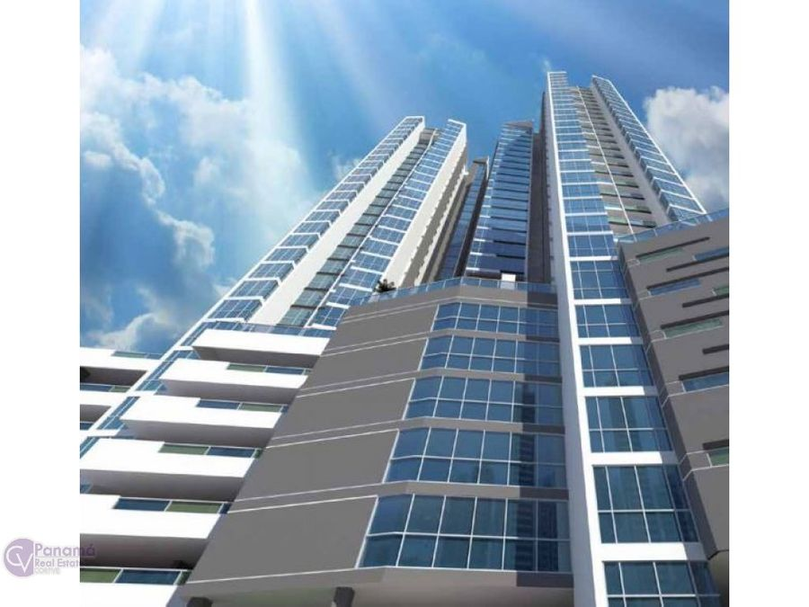 coral tower 70 mts san francisco