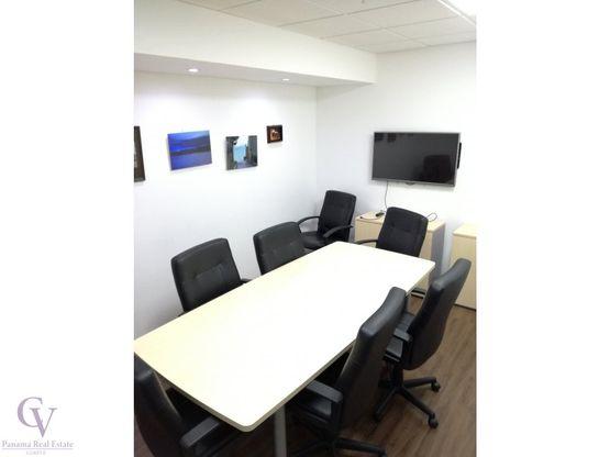 oficina business center 3000 sortis obarrio