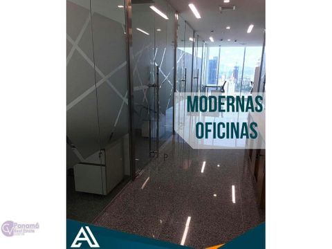 atrium oficina obarrio