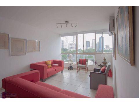 apartamento san francisco bay via israel