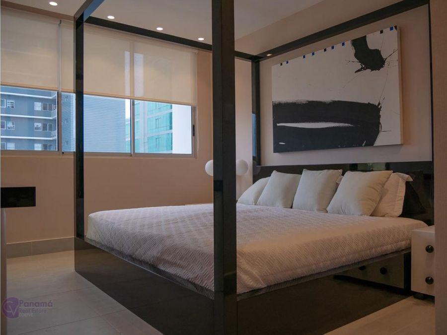 jade tower apartamento en san francisco