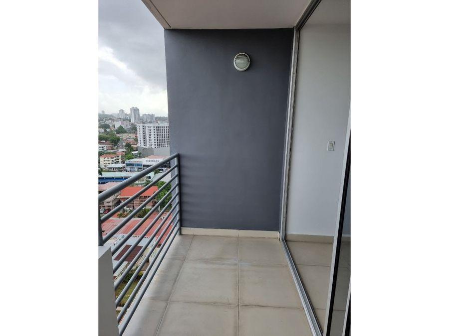 apartamento en alquiler en el carmen ph scala