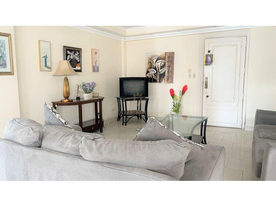 venta de apartamento en ph ultramar plaza marbella