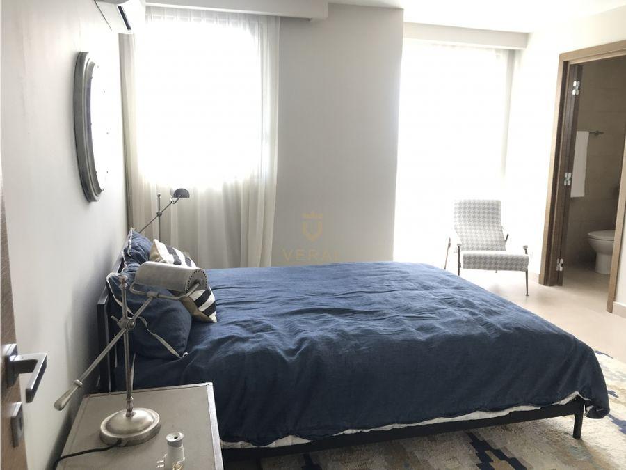 apartamento en venta ph parklane costa del este