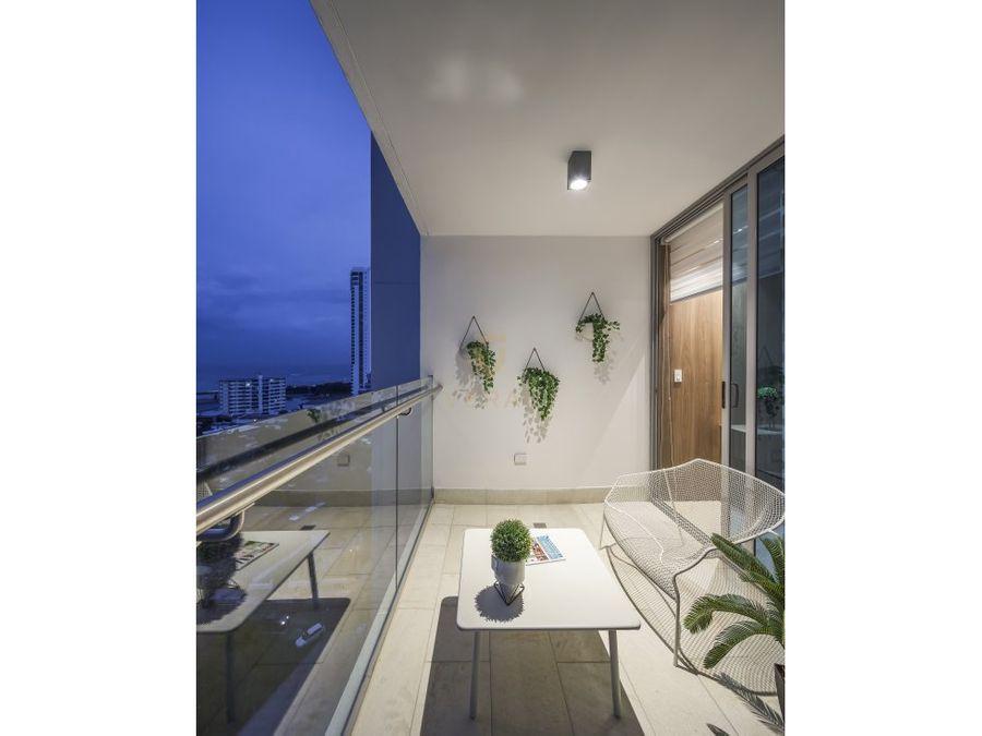 venta de apartamentos en vita coco del mar