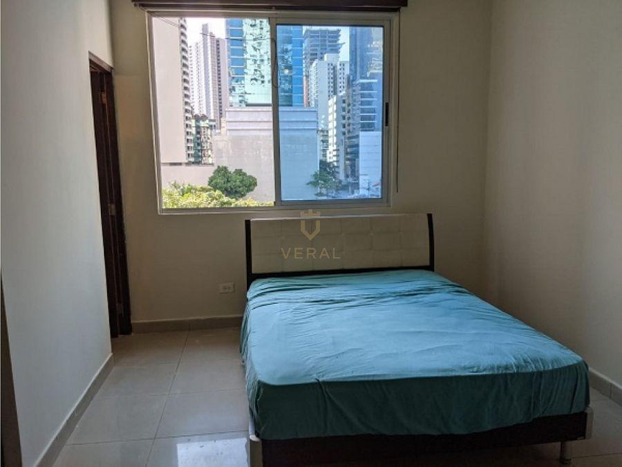 apartamento en obario galeria uno