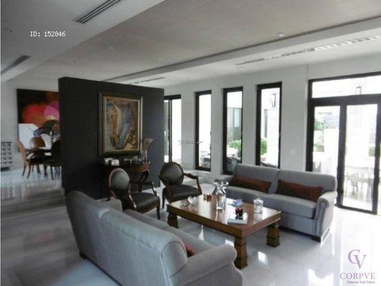 toscana residences costa del este