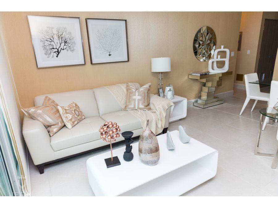 venta de apartamentos ph vivendi green edison park