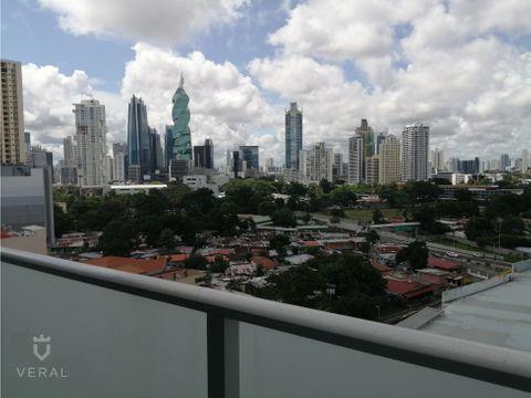 apartamento en alquiler o venta en punta pacifica pacific sky lm