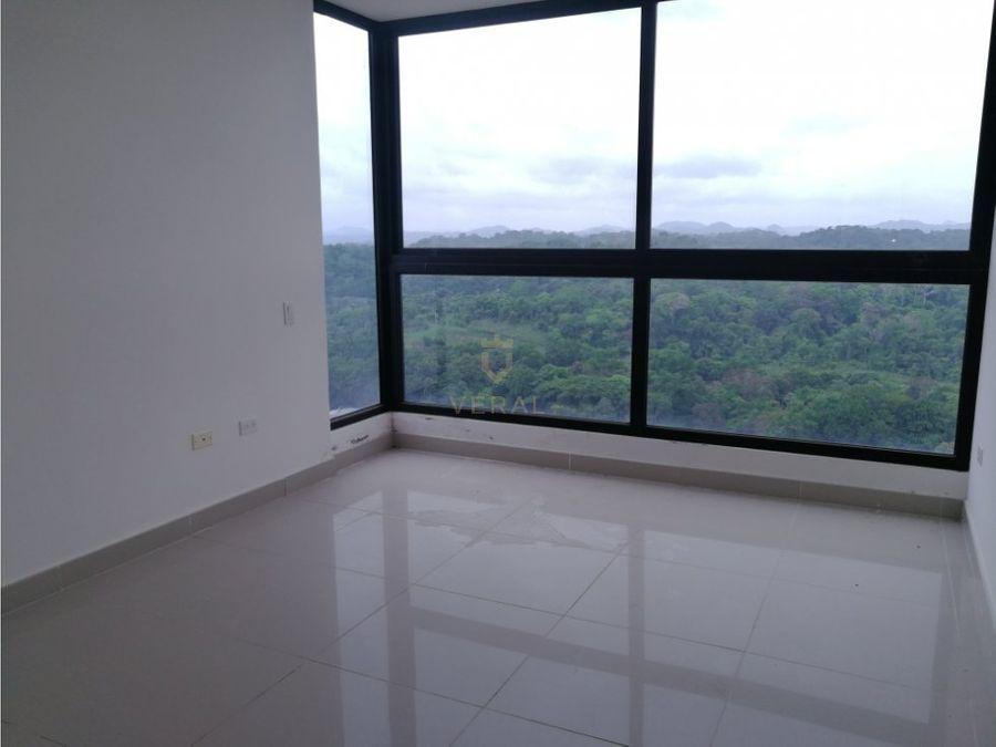 apartamento en venta en villa de las fuentes ph potofino