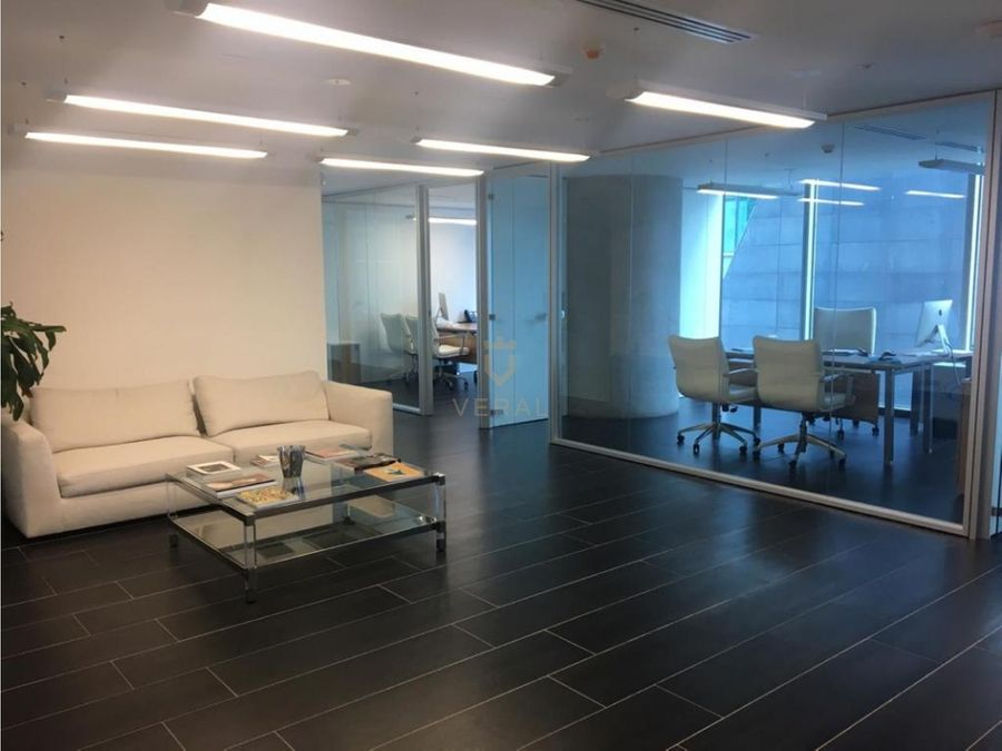 oficina en venta en oceania business plaza punta pacifica