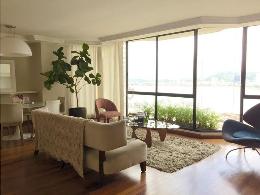 apartamento en venta o alquiler en paitilla ph mediterrane