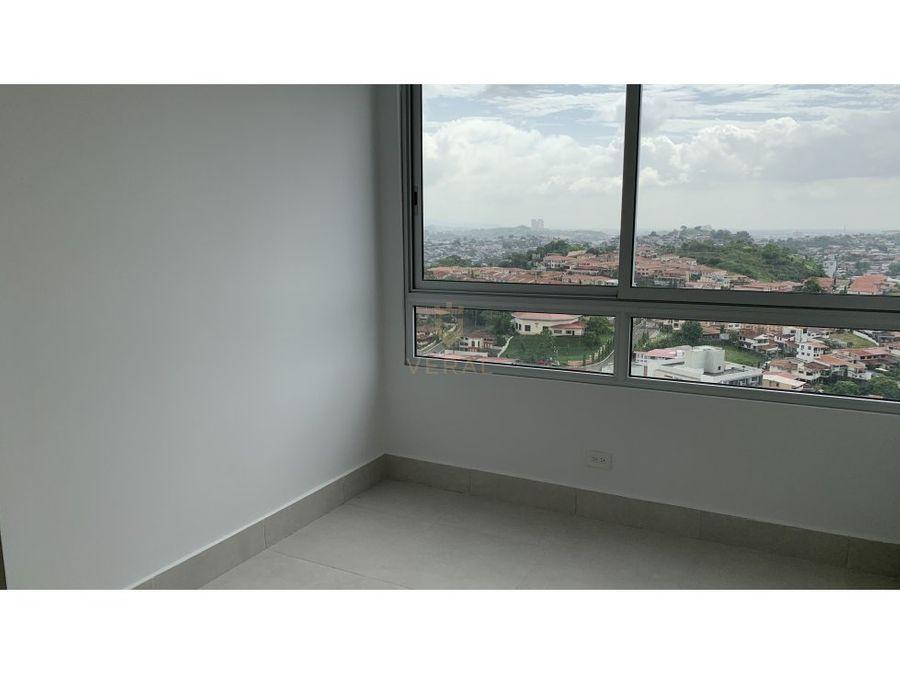 apartamento en venta ph greenwood tower ricardo j alfaro