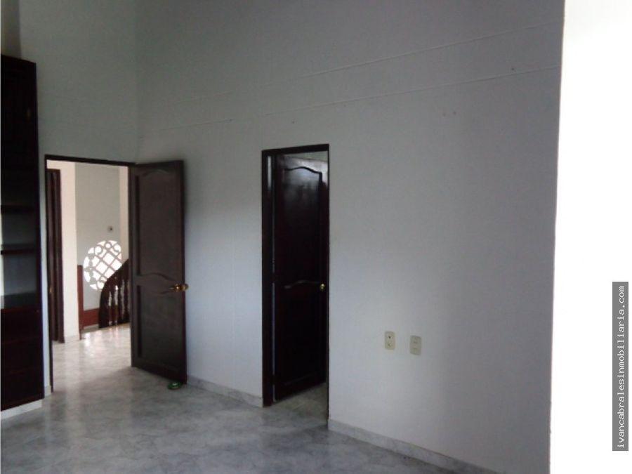 penthouse para venta edificio primavera real