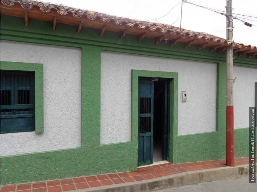 casa en venta sector la costa