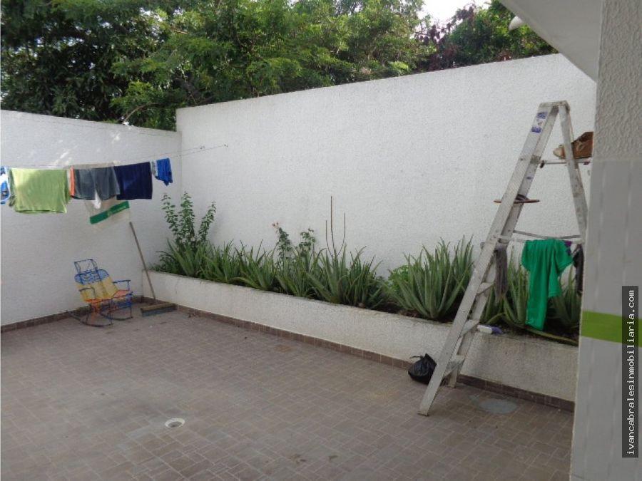 casa en venta sector galan